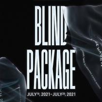 JYPn - BLIND PACKAGE (Limited) (KR) PREORDER
