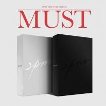2PM - Vol.7 - MUST (KR)