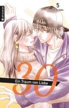 30 - Ein Traum von Liebe 5