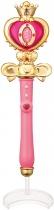 Sailor Moon Spiral Heart Moon Rod