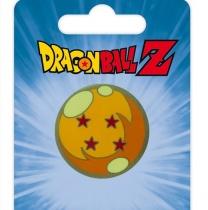 DRAGON BALL Z - Dragon Ball Pin