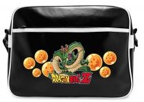 Dragon Ball Z Shenlong Vinyl Bag