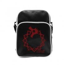The Seven Deadly Sins Emblem Messenger Bag