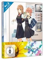 Bloom into you - Vol.2 Blu-ray