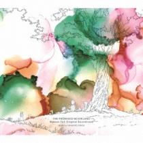 The Promised Neverland Season 1 & 2 OST
