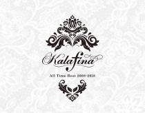 Kalafina - All Time Best 2008-2018