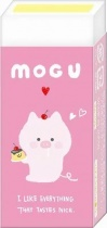 Q-LIA Mogu Eraser