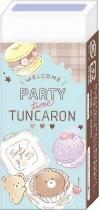 Q-LIA Tuncaron Eraser