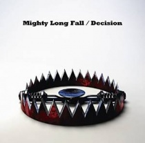 ONE OK ROCK - Mighty Long Fall / Decision