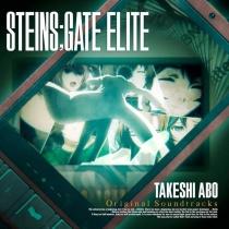 STEINS;GATE ELITE OST