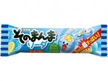 Sonomanma Soda Bubble Gum