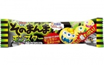 Sonomanma Monster Energy Bubble Gum