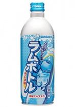 Sangaria Ramu-Bottle