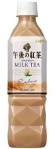 Kirin Gogo no Kocha Milk Tea