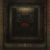 REDRUM - INITIUM