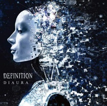 DIAURA - Definition Type B