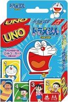 Doraemon UNO
