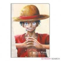 One Piece 2021 Schedule Book
