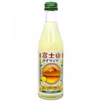 Kimura Mt. Fuji Yuzu Cider