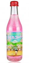 Kimura Chibi Maruko-chan Sakura Cola
