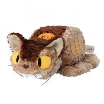 Totoro Fuka Fuka Catbus (S)
