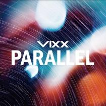 VIXX - PARALLEL LTD