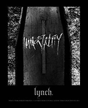 lynch. - Immortality