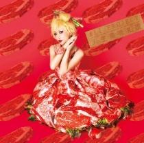 ALI PROJECT - Jinsei Bimi Reisan Limited Edition