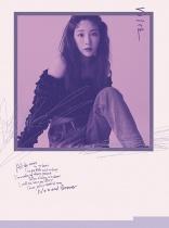 Tae Yeon - Voice Type B LTD