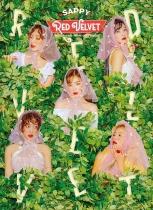 Red Velvet - Sappy LTD