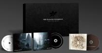 NieR Orchestral Arrangement Special Box Edition LTD