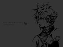 Final Fantasy VII Remake Original Soundtrack Plus