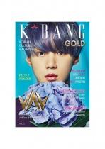 K-Bang Gold Vol. 5