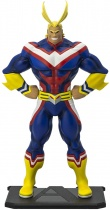 "My Hero Academia  Figurine ""All Might"""