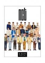 K-Bang NCT Special