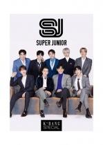 K-Bang Super Junior Special