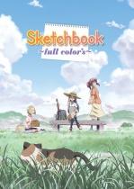 Sketchbook ~full color's~ Collection