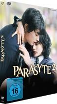 Parasyte Film 2