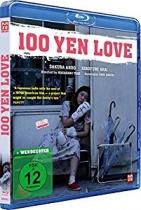 100 Yen Love Blu-ray