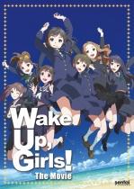 Wake Up, Girls! Movie