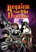 Requiem from the Darkness Complete Series