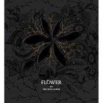 XIA (Junsu) - Vol.3 Flower (KR)