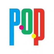 Primary - EP Album - Pop (KR)