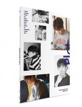 Seventeen - Special Album - DIRECTOR'S CUT (KR)