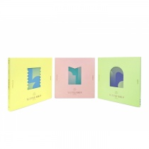 WJSN - Mini Album Vol.5 - WJ Please? (KR)