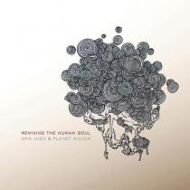 Epik High x Planet Shiver - Remixing The Human Soul (KR)