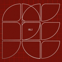 BIG BANG - Remember (Reissue) (KR)
