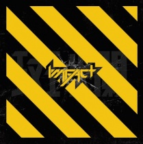 Imfact - Single Album Vol.2 (KR)
