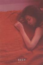 Suzy (Miss A) - Mini Album Vol.1 - Yes No (KR)