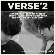 JJ Project - Verse 2 (KR)